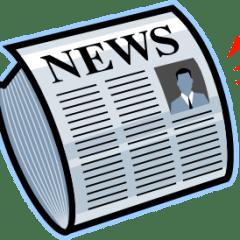 Novidades das últimas semanas do Kobo, Kindle e Evernote
