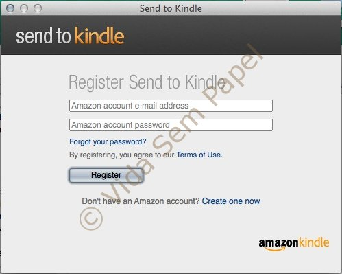 Send-to-kindle 4