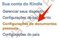Conversão PDF para Kindle 02