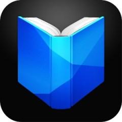 Como ler arquivos pessoais no Google Play Livros