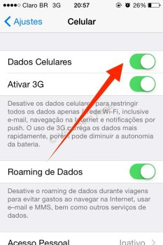 acesso 3g iphone wifi 03