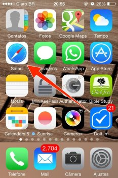 acesso 3g iphone wifi 07