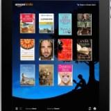 Como comprar e ler um livro digital (ebook) para Kindle da Amazon