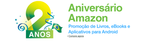 Aniversario_Amazon_660x180._V334659923_