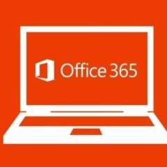 Microsoft oferece gratuitamente o Office 365 para estudantes elegíveis