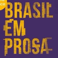 Concurso literário Brasil em Prosa – ainda dá tempo de participar