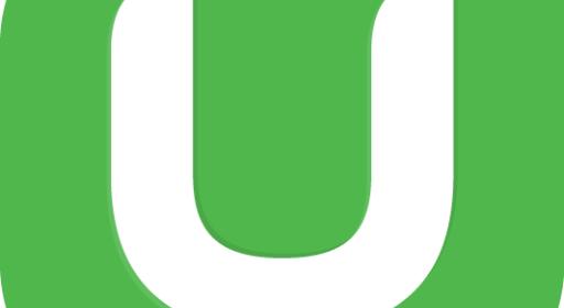 Conheça Udemy, um site de cursos online