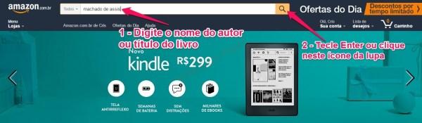 06-busca-pelo-livro-digital