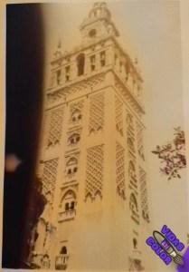 torre_giralda_catedral_sevilla_color