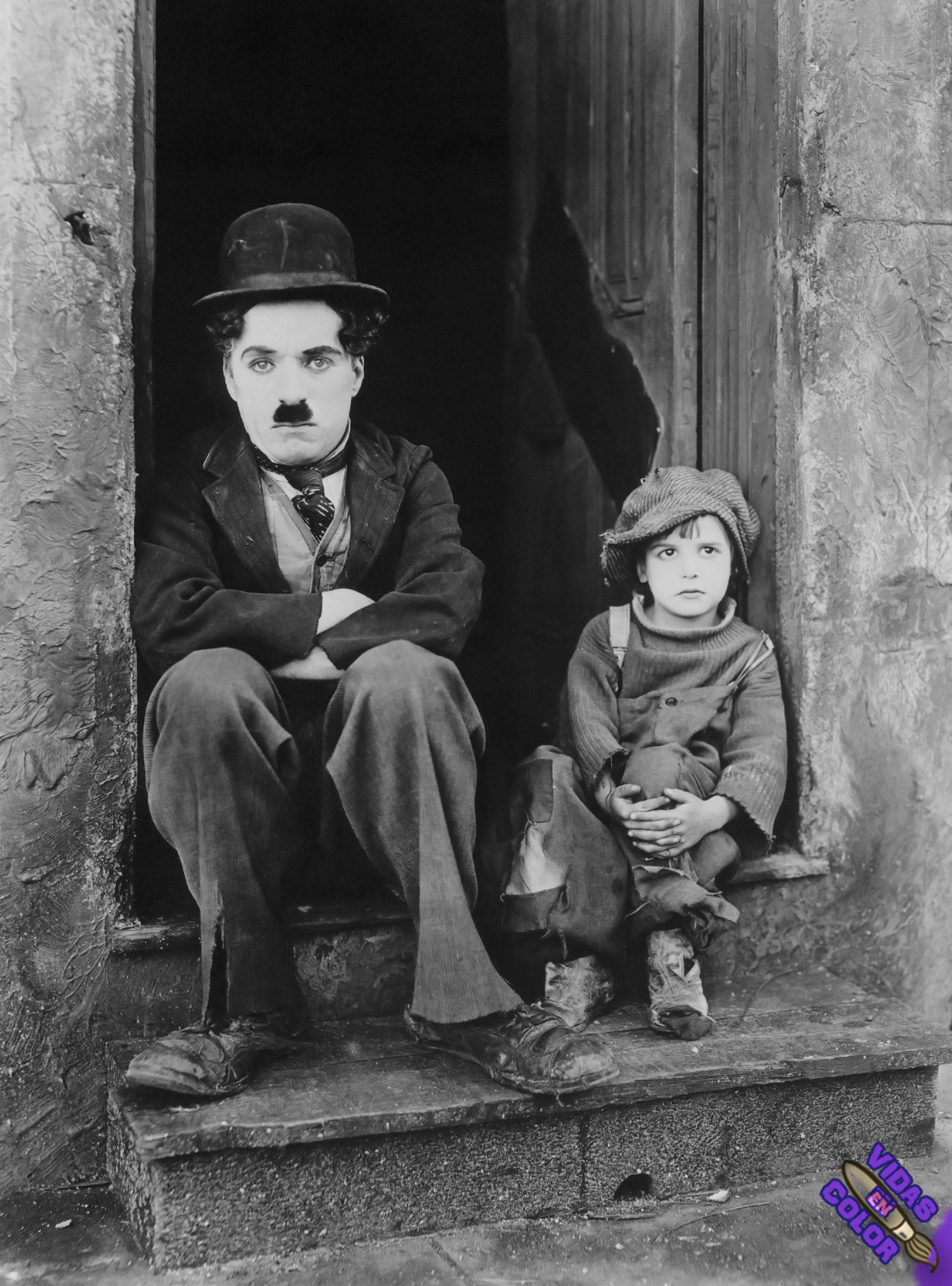 Chaplin_The_Kid_edit_byn