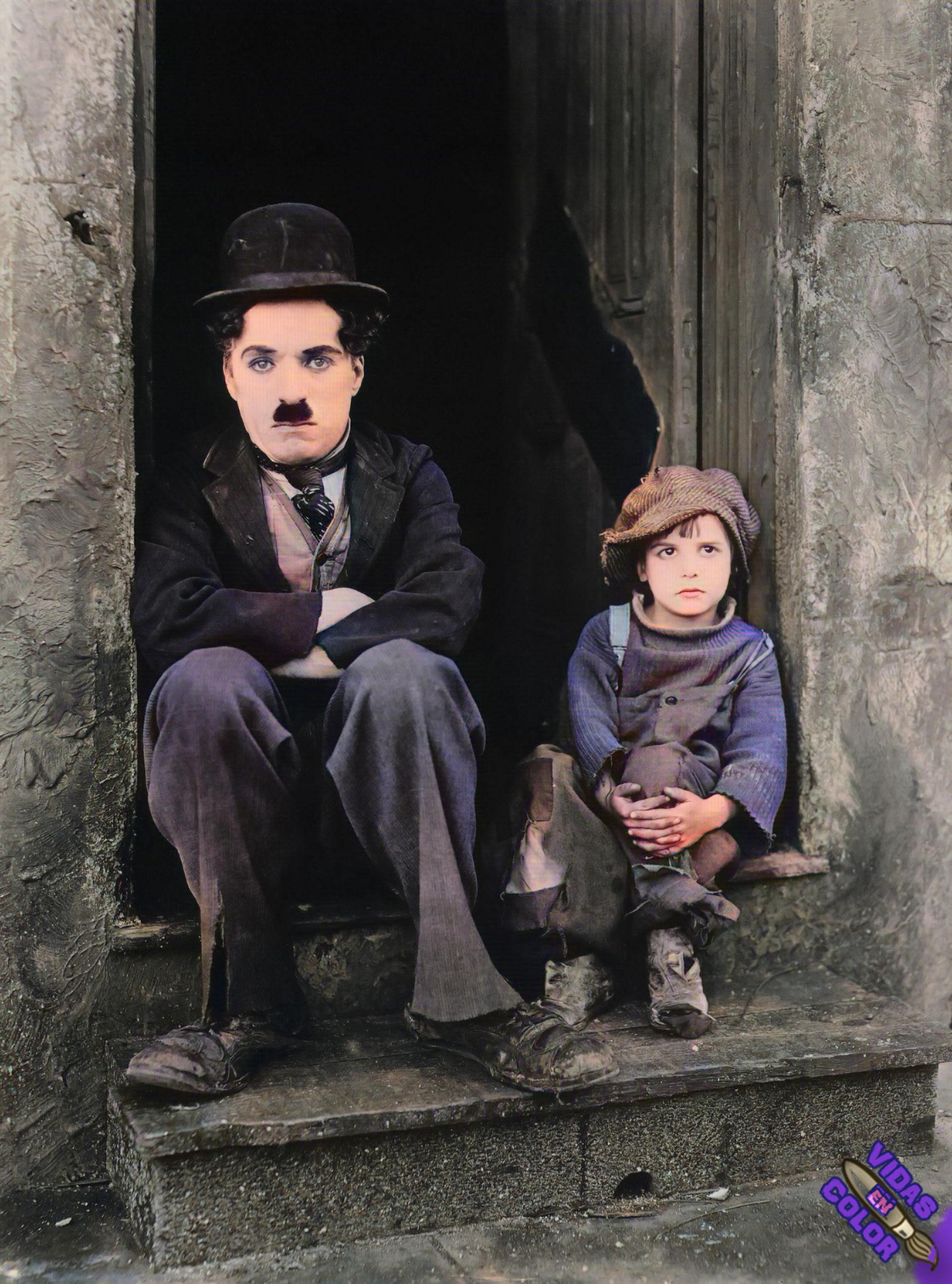 Chaplin_The_Kid_edit_color