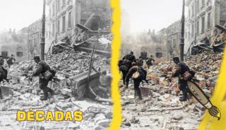 decadas_varsovia_1944
