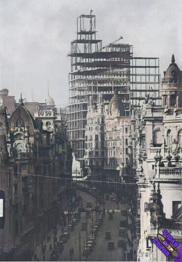 edificio_telefonica_1930_color