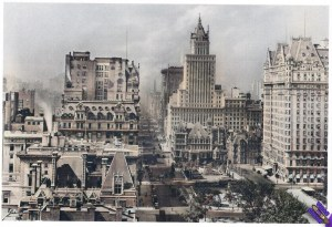 fifth_avenue_looking_south_from_east_63rd_street_apartment_building_may_1924_color