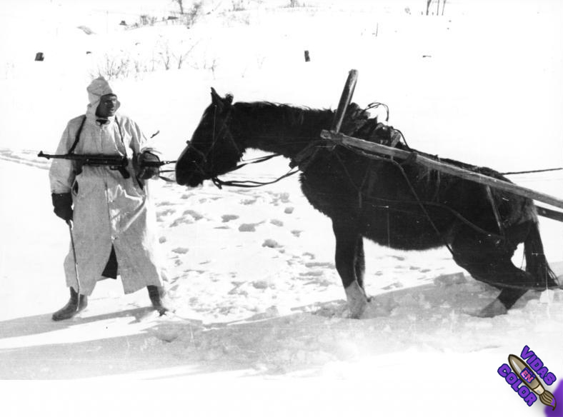 invierno_ruso_1941_byn