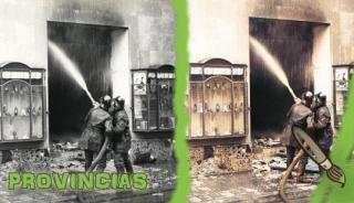 provincias_incendio_almacenes_el_siglo_barcelona