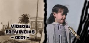 videos_provincias_0001