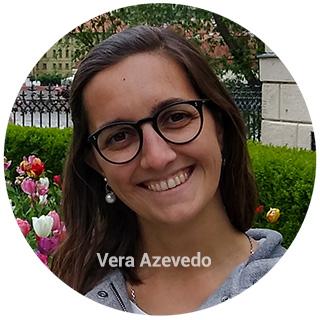 Vera Azevedo