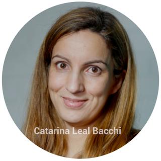 Catarina Leal Bacchi
