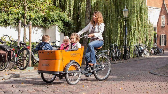 Educação na Holanda: uma estrutura complexa