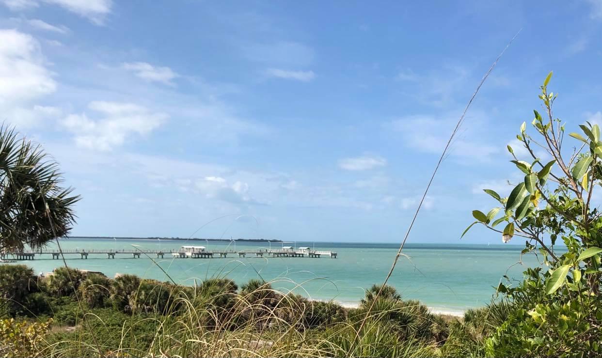 Flórida - Tampa Bay
