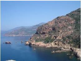 défiscalisation immobilière en Corse