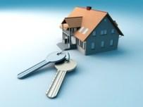 achat immobilier neuf en Corse