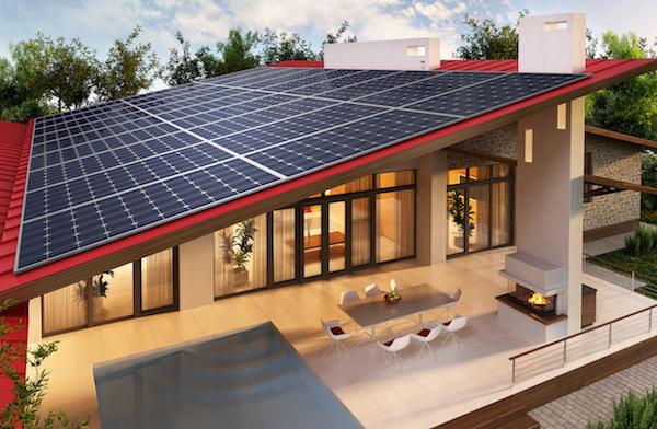 groupe solution energie avis sur le photovoltaique en france wang eurasia groupe. Black Bedroom Furniture Sets. Home Design Ideas