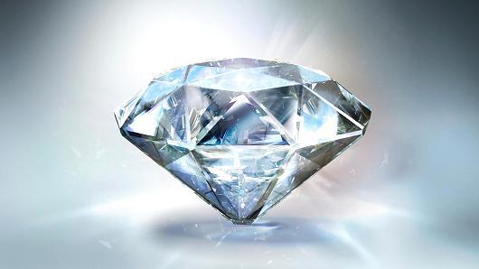diaminvest avis diamant