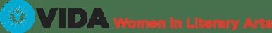 VIDA Women in Literary Arts