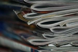 magazine-stack-2