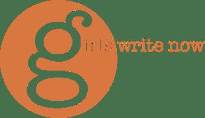 gwn logo