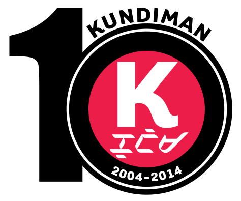 Kundiman 10 Years Later: Reflections on Writing Faculty, Workshops, and Telling Our Collective Truths