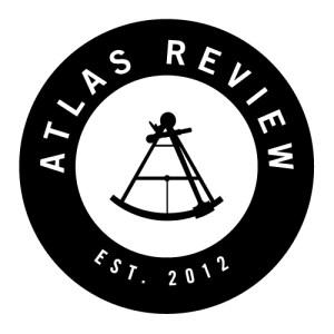 atlas_foundraiser