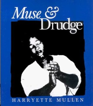 Muse and Drudge