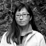 VIDA Reads with Writers – Don Mee Choi!