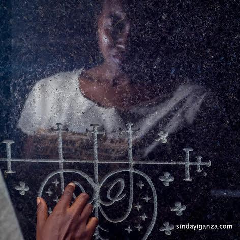 VIDA Reads with Writers — Mariahadessa Ekere Tallie!