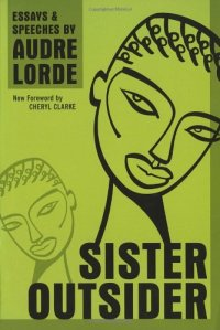 audre-lorde-sister-outsider-cover