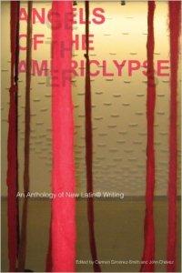 carmen-gimenez-smith-angels-of-the-americlypse-anthology-of-new-latin-writing-cover