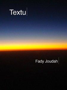 fady-joudah-textu-cover