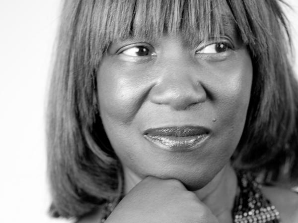 Patricia Smith – VIDA Voices & Views