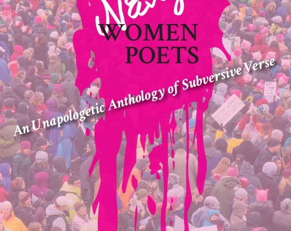 Interview with Editors of Nasty Women Poets