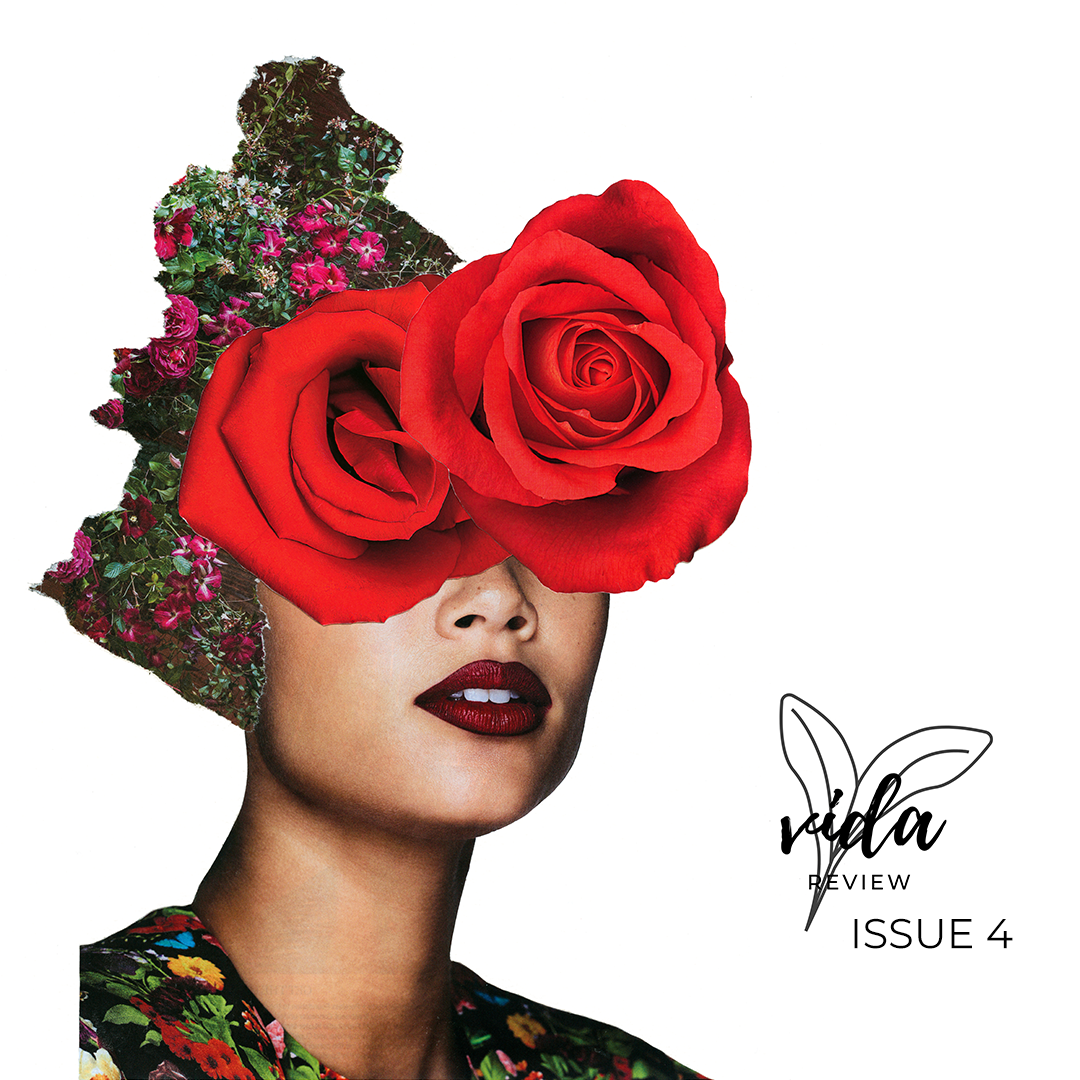 VIDA Review Issue 4