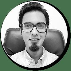 VidBuilderFX by Abhi Dwivedi