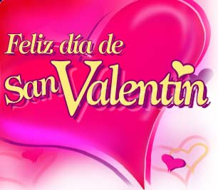 El futuro sentimental de Acuario para el dia San Valentin, a traves del Tarot