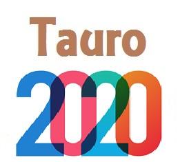 Tu Horoscopo Tauro 2020