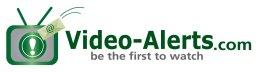 Video-Alerts logo