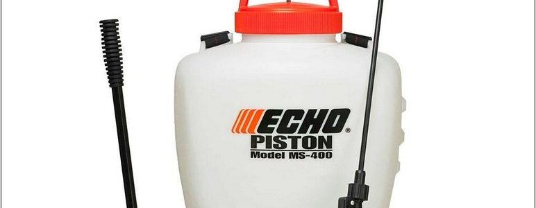 Electric Garden Sprayer Home Depot Home And Garden Designs