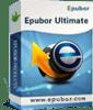 Epubor Ultimate for Win Box
