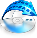 Wonderfox HD Video Converter Factory Pro 22.2 Crack + Serial Key Free Latest